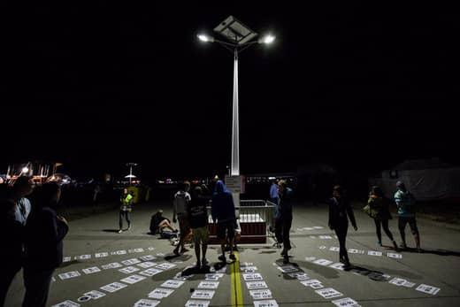ZSE-solarne-lampy