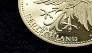 nemecko_euro