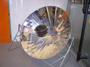 slnecny-varic-01