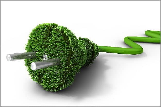 zelena-elektrina-koncovka