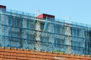 pri zvyšovaní energetickej hospodarnosti budov by mali Slovaci čerpať viac informácií, ktoré obsahujú energetické certifikáty