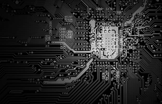 Satré elektronické súčiastky budú do budúcna perspektívnym zdrojom surovín.