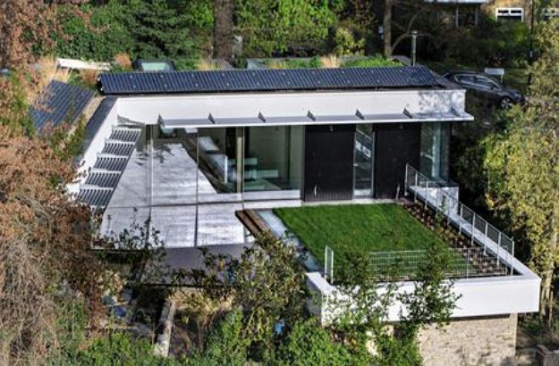 ekologicky-dom-11