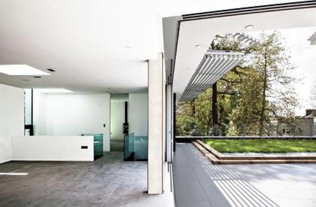 ekologicky-dom-13