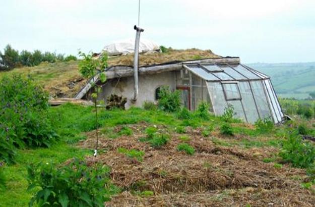 ekologicky-dom-19