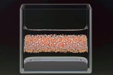 Batérie pre fotovoltaiku