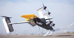 energy kite