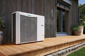 dotácie 2015 tepelné čerpadlo