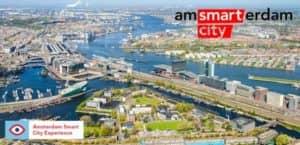 smart mestá