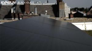 solárna strecha