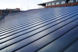 energeticky pozitívna škola