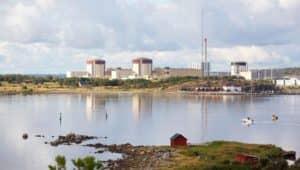 nuklárne elektrárne