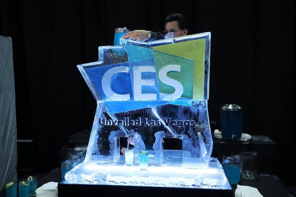 CES 2019 sa skončil, ktoré produkty zaujali najviac?