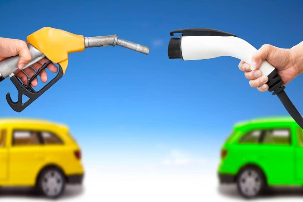 vodíkové palivo