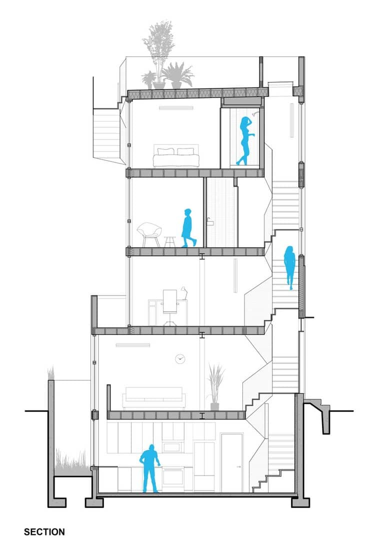 mini-veža