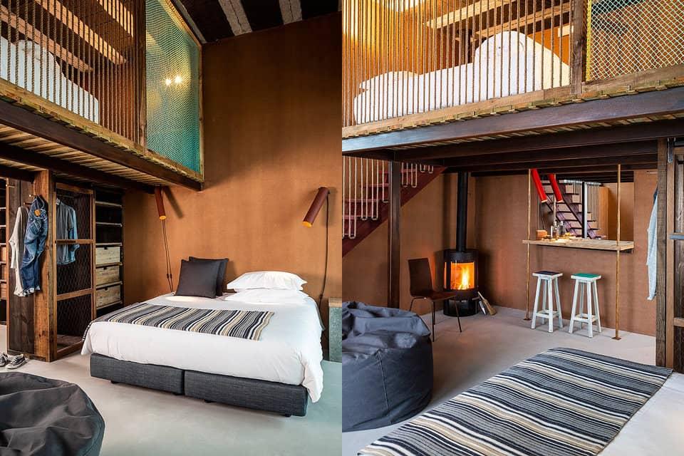 eko-hotel