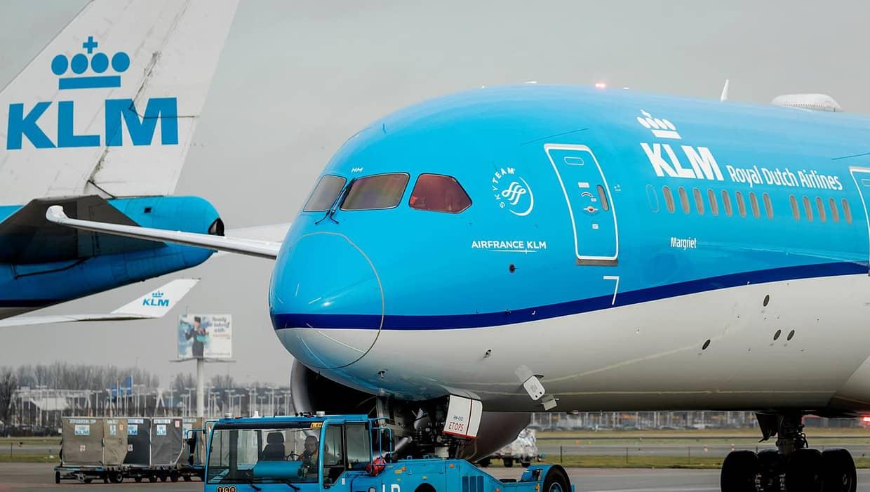 udržateľný letecký petrolej