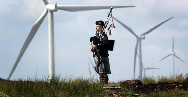 veterná farma