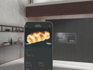 kuchynské spotrebiče