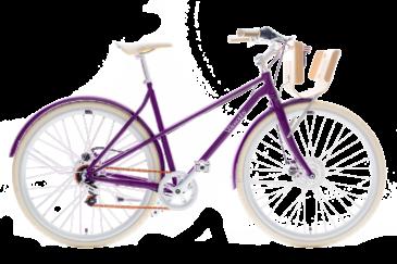 bicykel