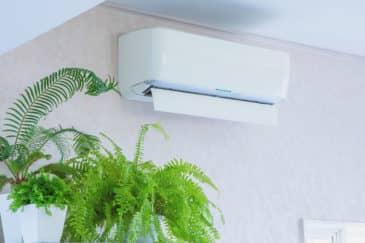 Klimatizácia od ZSE